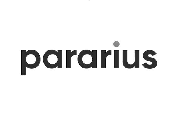 Pararius
