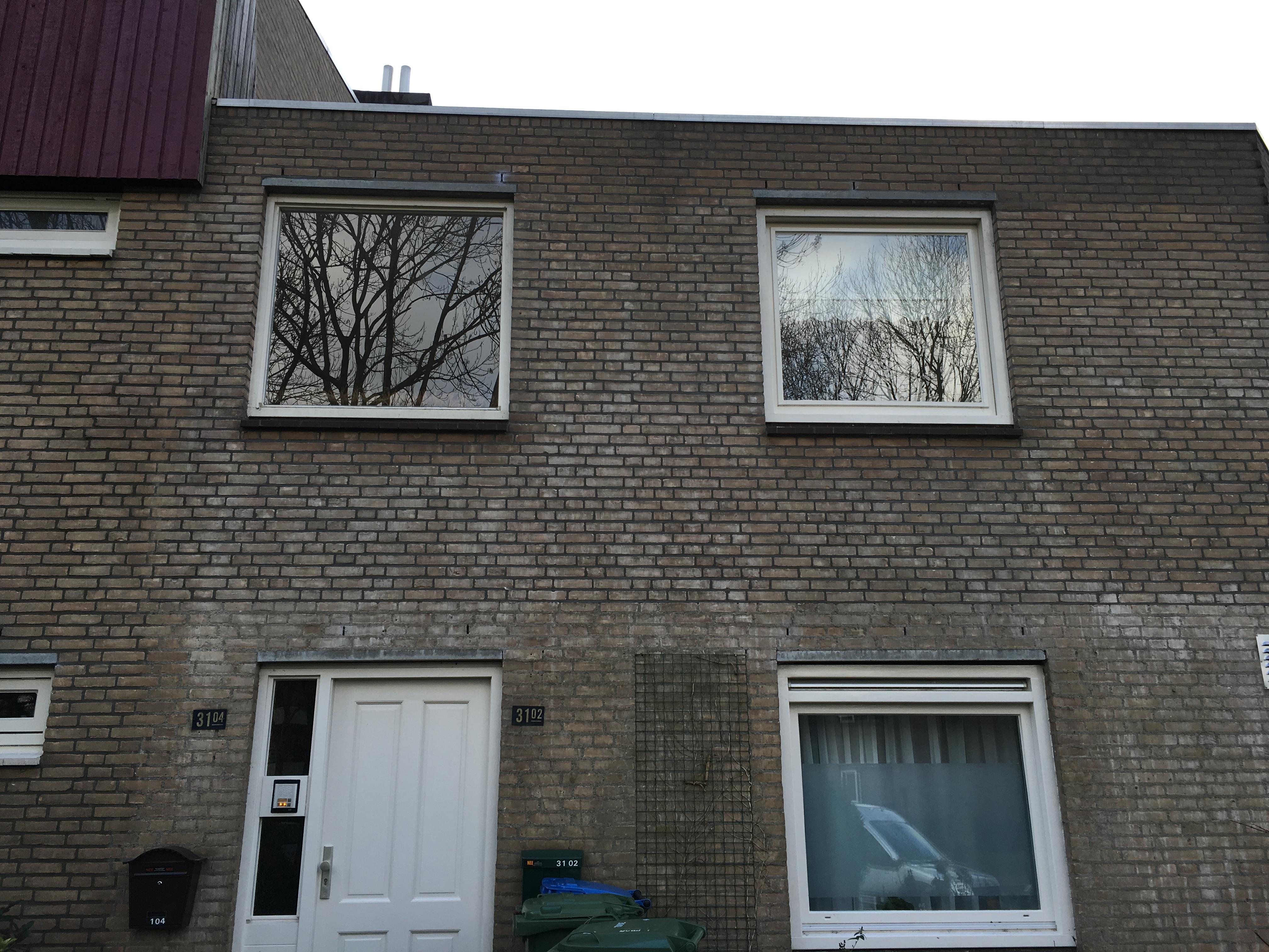 Tolhuis Nijmegen