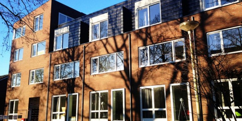2_kamers_eerste_oude_heselaan_nijmegen_3450132446156346030
