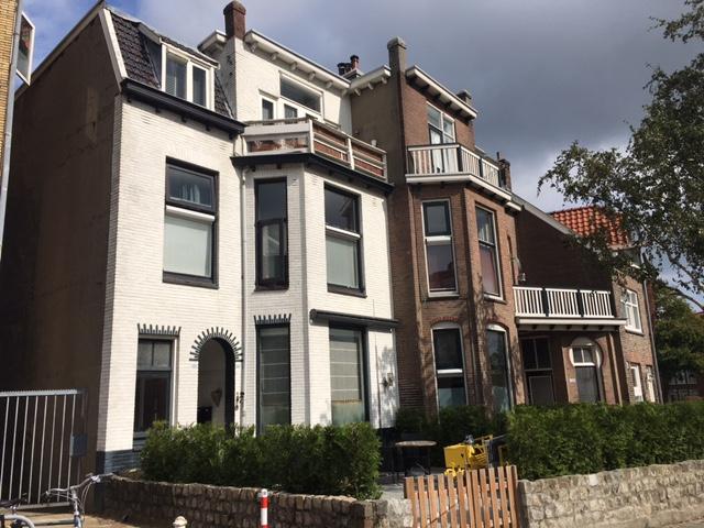 Amsterdamseweg Arnhem