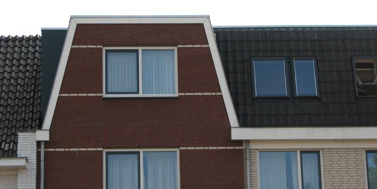 voorzijde-appartement-2