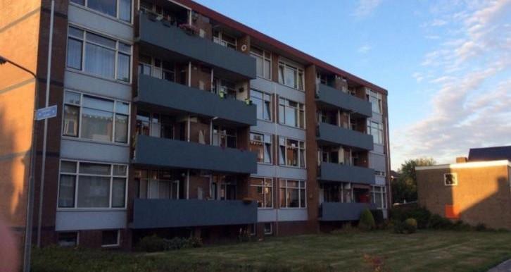 Hommelsweg 29