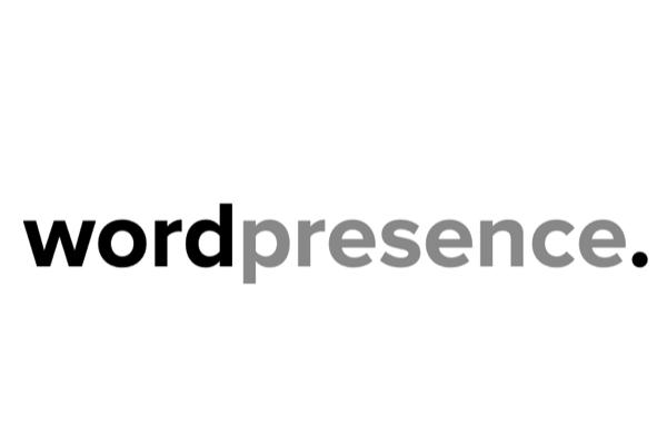 WordPresence