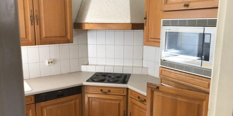 download keuken